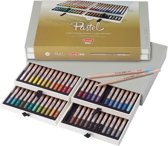 Design Pastel box 48 pastelpotloden
