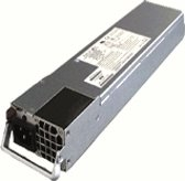Supermicro PWS-801-1R power supply unit 800 W 1U