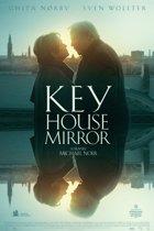 Key House Mirror (dvd)