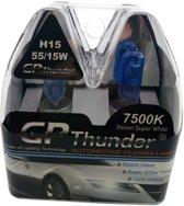 GP Thunder 7500k H15