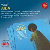 Aida (Remastered)