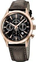 Zeno-Watch Mod. 6662-7753-Pgr-f1 - Horloge