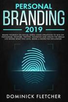 Personal Branding 2019