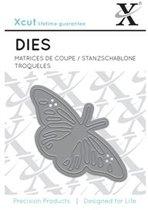 Dinky Dies - Vlinder