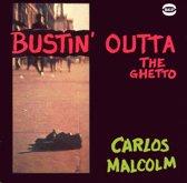 Bustin' Outta The Ghetto