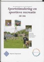 Sportstimulering en sportieve recreatie - SB 306