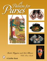 A Passion for Purses