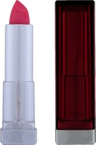 Maybelline Color Sensational - 148 Summer Pink - Roze - Lippenstift