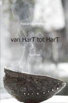 van HarT tot HarT