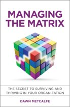 Managing the Matrix
