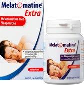Melatomatine Extra - Voedingssupplementen