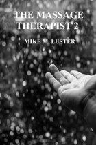The Massage Therapist 2