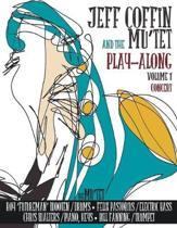 Jeff Coffin & the Mu'Tet Play Along (Concert)