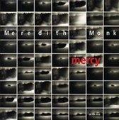 Mercy (Bleckmann, Easter, Geissinger, Gonazalez)