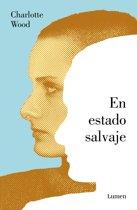 En Estado Salvaje / The Natural Way of Things