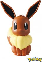 Pokemon - Lampe Led Evoli 30 cm