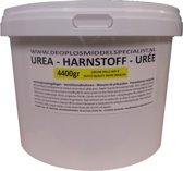 Urea 4400gr (Harnstoff, ureum, 46%N)
