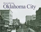 Remembering Oklahoma City