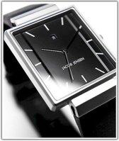 Jacob Jensen Mod. JJ-885 - Horloge
