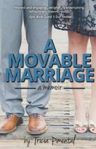 A Movable Marriage