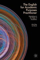 The English for Academic Purposes Practitioner