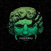 Fvzz Dei (Black)