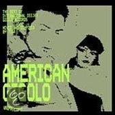 Various - American Gigolo