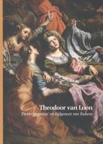 Theodoor van Loon