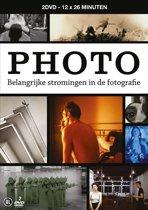 Photo - Belangrijke Stromingen In De Fotografie