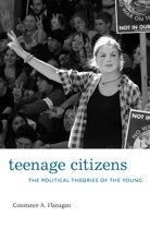 Teenage Citizens