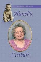 Hazel's Century