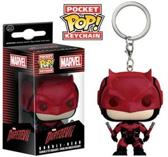 Funko Pocket POP Keychain Daredevil