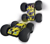 Transformers RC Flip 'N Race Bumblebee