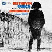 Beethoven: 'Eroica'