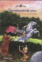 Een meesterlijk plan