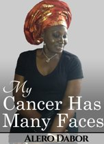 My Cancer Has Many Faces