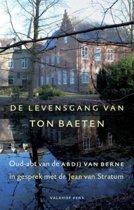 De levensgang van Ton Baeten