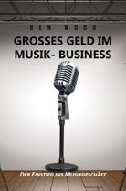 Grosses Geld im Musik Business