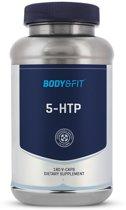 Body & Fit 5-HTP 200 mg - 180 capsules