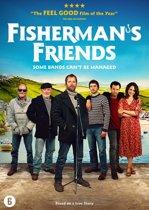 Fisherman'S Friends (dvd)