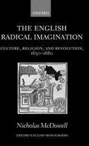 The English Radical Imagination