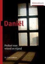 Bijbel en kerk - Daniel