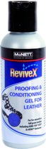 McNett Revivex Boot + Shoe Care - Impregneergel - 117 ml