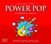 Greatest Ever! Power Pop