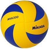 Mikasa Volleybal Pro MVA 200