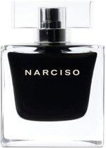 Narciso Rodriquez Narciso - 30 ml - Eau de Toilette