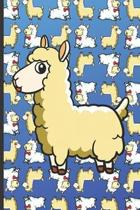 Llama Everywhere Notebook