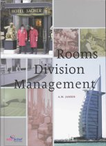 Rooms division management