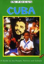 Cuba In Focus 2nd Edition