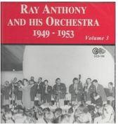 1949-1953 / Volume 3